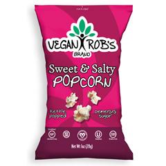 SXP859941005823 - Rob's BrandsSweet & Salty Popcorn