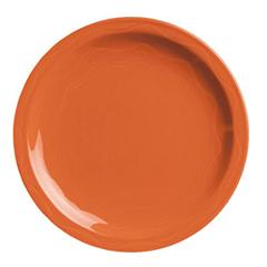 SYC903034003 - Syracuse China Cantina Dinnerware
