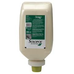 SKO98318706 - STOKOSolopol® Solvent-Free Heavy-Duty Hand Cleaner