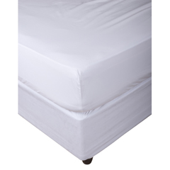BBGSTD-1003 - Bed Bug 911Hygea Natural™ Standard Bed Bug Mattress Cover- Full Size