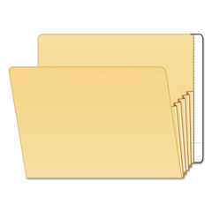 TAB55993 - Tabbies® File Folder End Tab Converter Extenda Strip