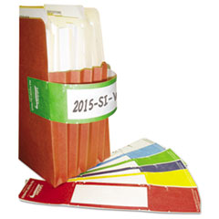 TAB68801 - Tabbies® File Pocket Handles