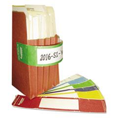 TAB68807 - Tabbies® File Pocket Handles