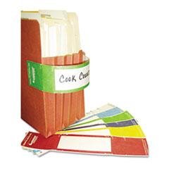 TAB68815 - Tabbies® File Pocket Handles