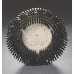 TCN99270 - TornadoPiranha Firm Poly Scrub Brush