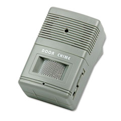 TCO15300 - Tatco Visitor Arrival/Departure Chime