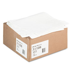 TCO31108 - Tatco Paper Table Cover