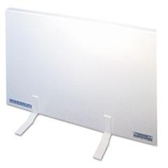 TCO39000 - Tatco Energy-Saving Heating Panel