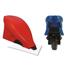 TCO41000 - Tatco Slide-N-Store® Staple Remover