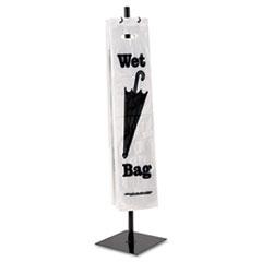 TCO57019 - Tatco Wet Umbrella Bag Stand