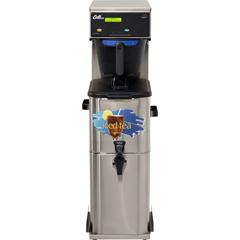 WCSTCTS10000 - Wilbur CurtisPolaris™ Tea Brewer