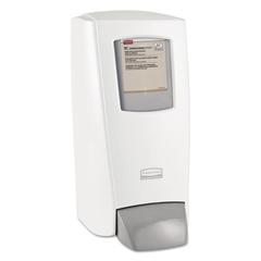 TEC1780885 - Rubbermaid Commercial ProRx Dispenser