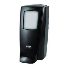 TEC1780886 - Rubbermaid Commercial ProRx Dispenser