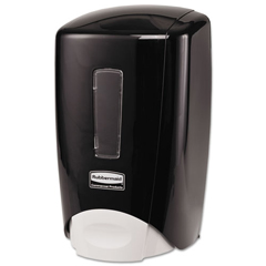 TEC3486590 - Rubbermaid Commercial Rubbermaid Flex Dispenser