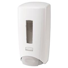 TEC3486591 - Rubbermaid Commercial Flex Soap/Lotion/Sanitizer Dispenser