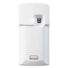 TEC401442 - Rubbermaid Commercial Microburst Odor Control System 3000 Economizer