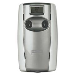 TEC4870001 - Microburst Duet Dispenser