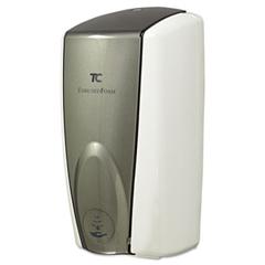 TEC750140 - Rubbermaid Commercial AutoFoam Touch-Free Dispenser