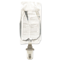 TEC750591 - Rubbermaid Commercial AutoFoam Hand Sanitizer Refill