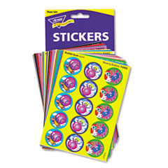 TEPT089 - TREND® Stinky Stickers® Variety Pack