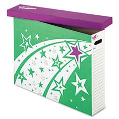 TEPT1022 - TREND® File 'n Save System® Storage Box