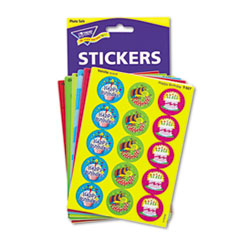 TEPT580 - TREND® Stinky Stickers® Variety Pack
