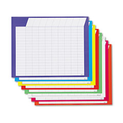 TEPT73902 - TREND® Jumbo Incentive Charts