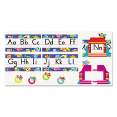 TEPT8364 - TREND® Bulletin Board Set