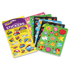 TEPT83907 - TREND® Stinky Stickers® Variety Pack