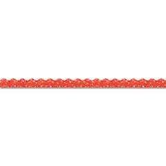 TEPT91410 - TREND® Sparkle Terrific Trimmers®
