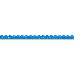 TEPT91413 - TREND® Sparkle Terrific Trimmers®
