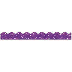 TEPT91414 - TREND® Sparkle Terrific Trimmers®