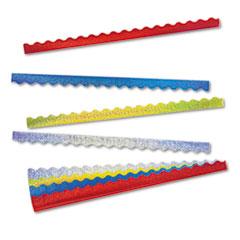 TEPT92901 - TREND® Sparkle Terrific Trimmers®