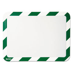 TFIP194945 - Tarifold, Inc. Magneto® Safety Frame Display Pocket with Magnetic Back