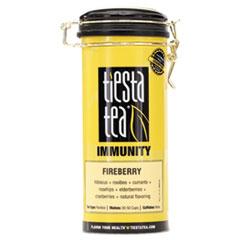 TIE96420 - Tiesta Tea Loose Leaf Tea