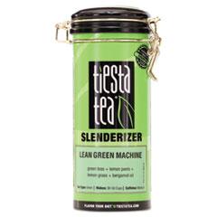 TIE97465 - Tiesta Tea Loose Leaf Tea