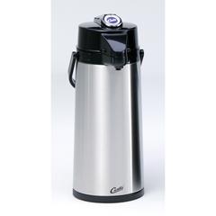 WCSTLXA2201G000D - Wilbur CurtisThermoPro™ Airpot Dispenser