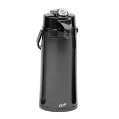 WCSTLXA2203S000 - Wilbur CurtisThermoPro™ Airpot Dispenser
