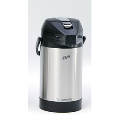 WCSTLXA2501S000 - Wilbur CurtisThermoPro™ Airpot Dispenser