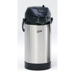 WCSTLXA3001S000 - Wilbur CurtisThermoPro™ Airpot Dispenser