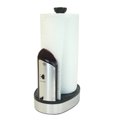 ITOTM001SEA - iTouchlessTowel-Matic® Sensor Paper Towel Dispenser