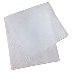 TMDTLDW453522 - L3 Quarter-Fold Wipes