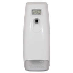 TMS1048502EA - TimeMist® Plus Metered Aerosol Fragrance Dispenser
