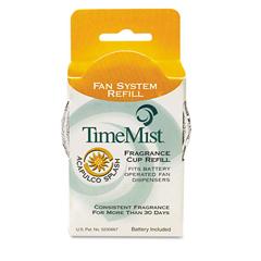 TMS30-4607TM - Fan Fragrance Cup Refills