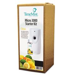 TMS32-6308TMCA - 3000 Shot Micro Starter Kit