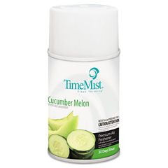 TMS332510TMCACT - TimeMist® Metered Aerosol Fragrance Dispenser Refills