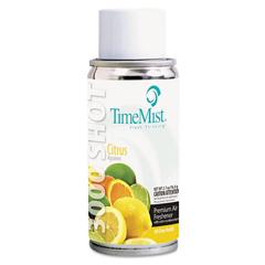 TMS336308TMCACT - TimeMist® Settings Micro Metered Aerosol Refills