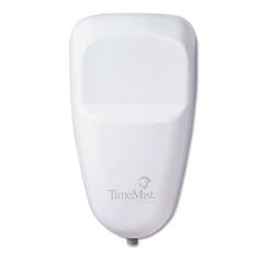 TMS35-3542TM - Virtual Janitor Dispenser
