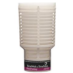 WTB676109TMR - TimeWick® Oil-Based 60-Day Air Freshener