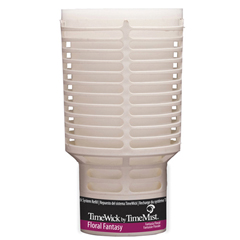 TMS67-6109TM - TimeWick® Dispenser Refill
